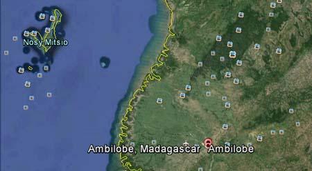 ambilobe