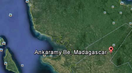 ankaramy